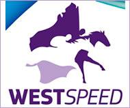 Westspeed